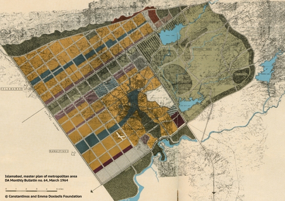 Islamabad_master_plan_cropped_1a
